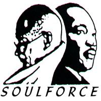 SoulForceGandhiKing